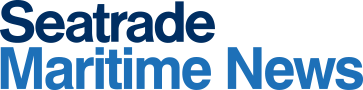 Seatrade Maritime