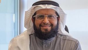Abdullah Almuhanna (1).jpg