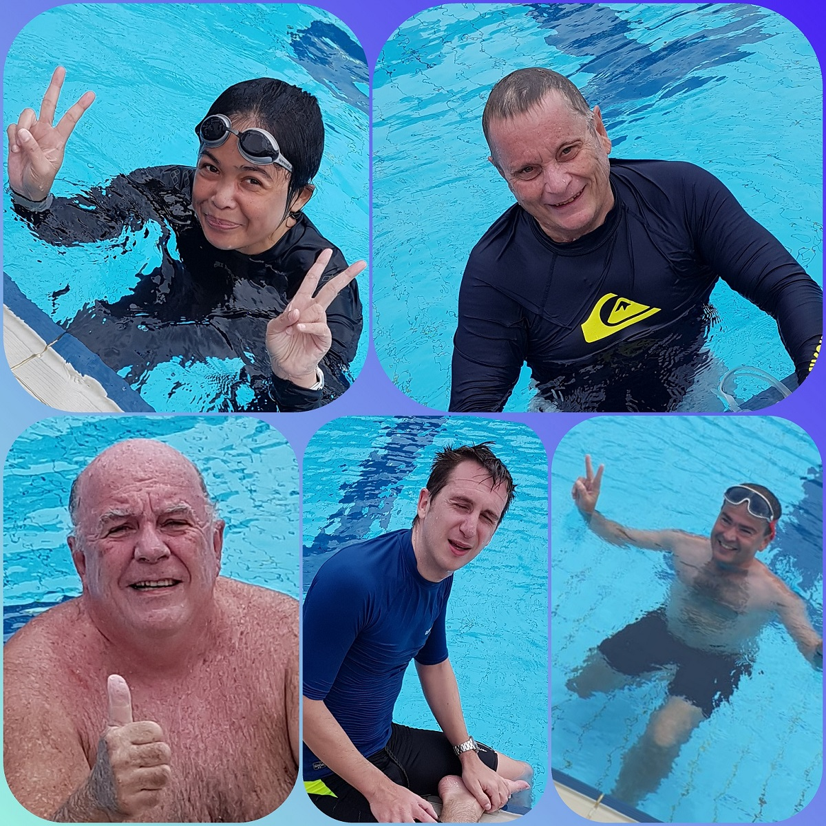Swimmers Collage (003).jpg