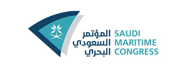 SMC_Program_Logo.png