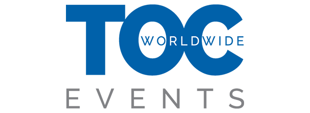 TOC_Worldwide_Program_Logo