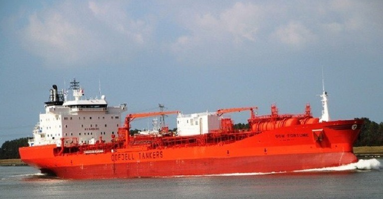 www.seatrade-maritime.com