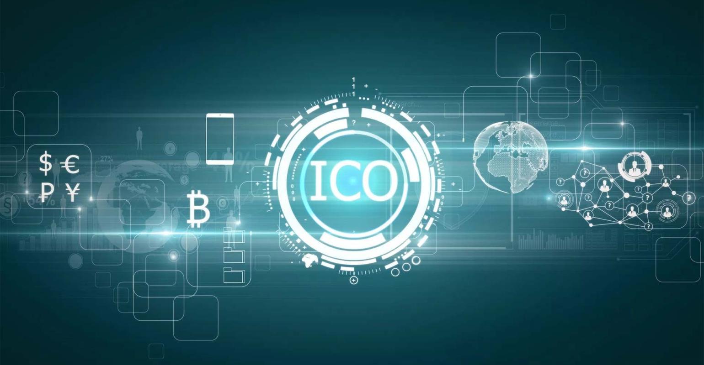 ico crowdsale platform