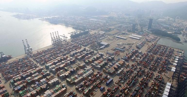 1200px-Yantian-port_from_above.jpg