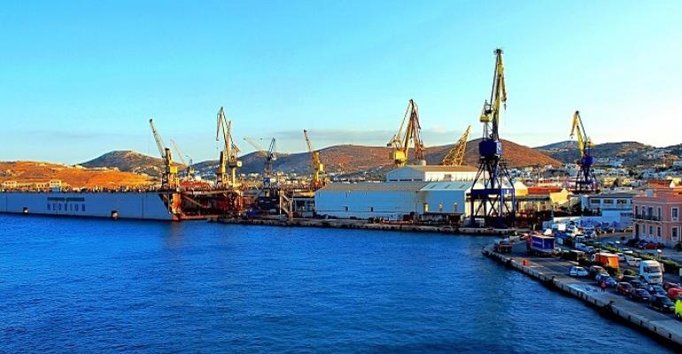 1920px-Neorion_shipyard_at_Syros.jpg