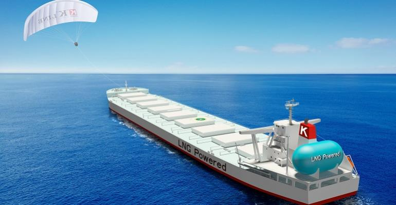 210720 Image of cape size bulk carrier fuelled by liquified natural gas.jpg