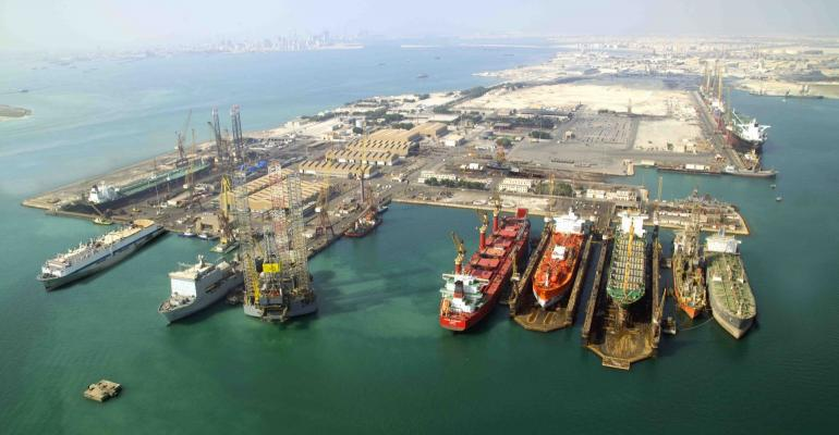 ASRY_shipyard.jpg