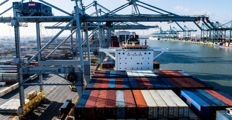 Antwerp port.jpg