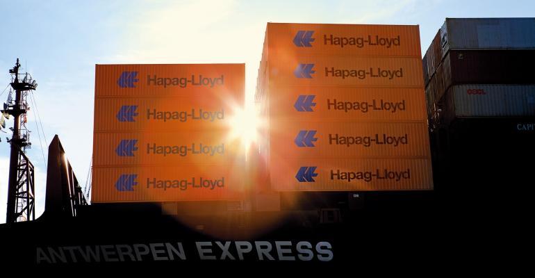 Antwerpen_Express_3_10x15.jpg