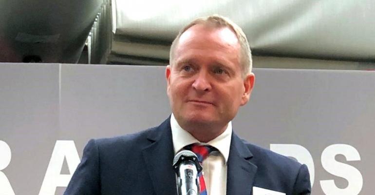 Bjorn Hojgaard 4.jpg