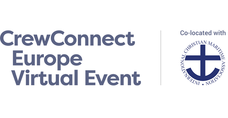 CrewConnect Europe co-located with ICMA