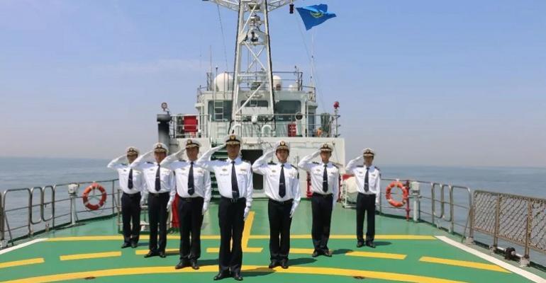CN seafarers (002).jpg