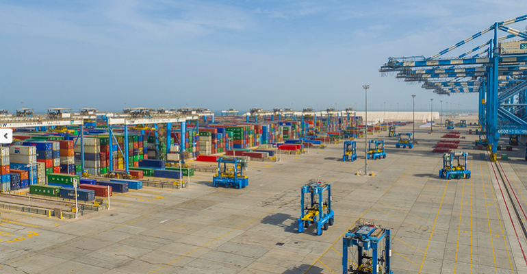 CSP Abu Dhabi Terminal (002).png