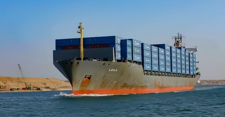 CULines containership.jpg