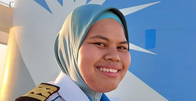 Capt. Eezmaira Sazzea.jpg