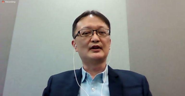 Chen KJ.jpg