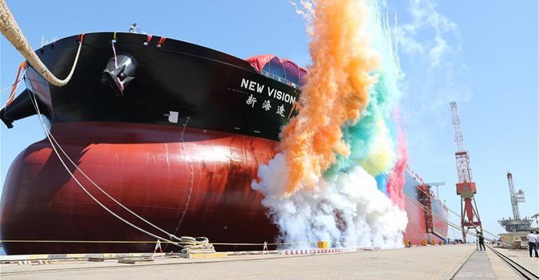 China Merchants New vision vlcc_.jpg