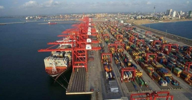 China Merchants port.jpg