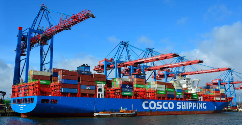 Container Terminal Tollerort-COSCO SHIPPING.PNG