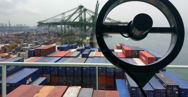 Containership.jpg