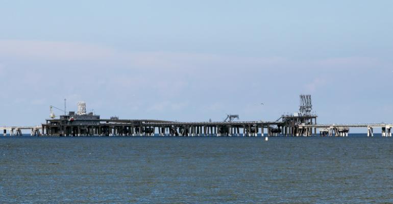 Cove_Point_LNG_pier_MD1.jpg