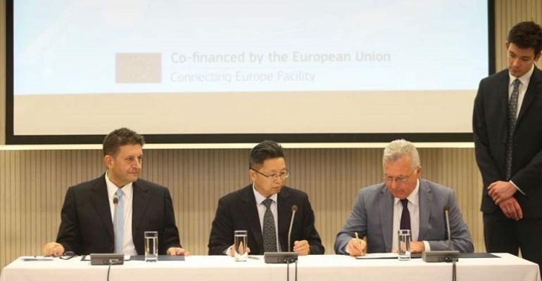 Cyprus  China gas deal (002).jpg