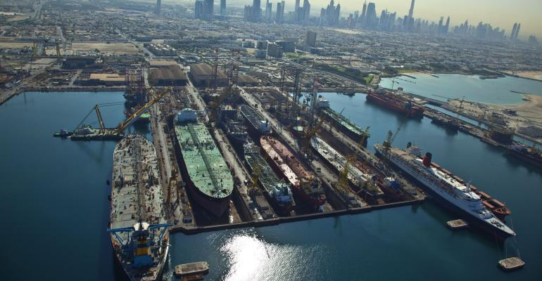 Drydocks World - Dubai.jpg