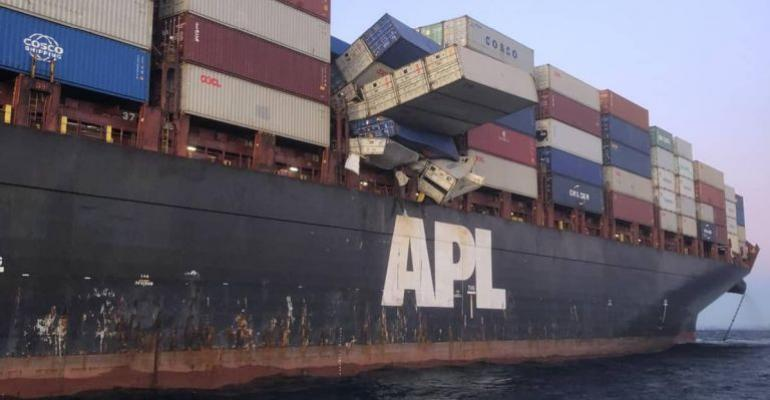 Forty_containers_3.jpg