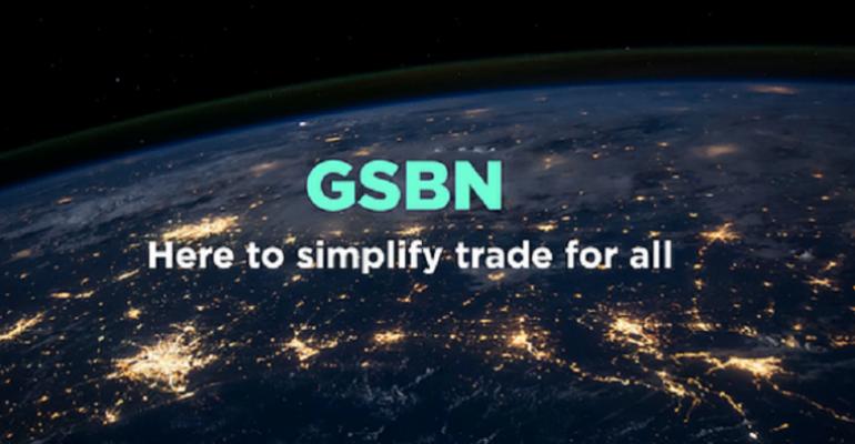 GSBN (002).png