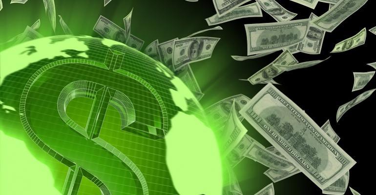 Green-finance-Pixabay.jpg