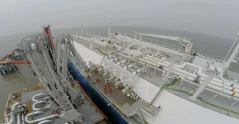 Guanghui Qidong LNG terminal (002).jpg