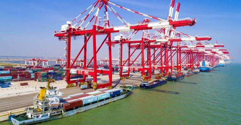 Guangzhou nansha port .jpg