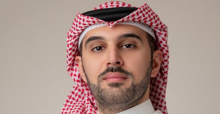 Hamad Al-Saati.jpg