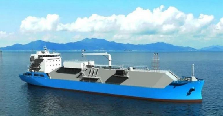 Houpu LNG carrier (002).jpg
