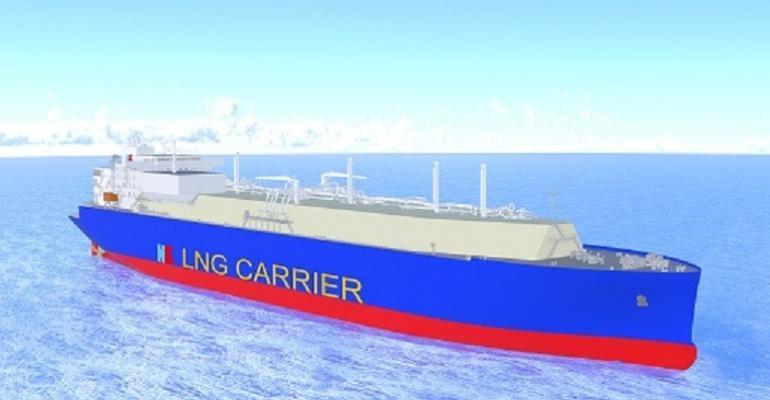 Hudong-Zhonghua LNG carrier_ (002).jpg