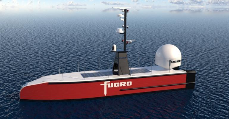 IMAGE - SEA-KIT 12m X class USV order for Fugro.jpg