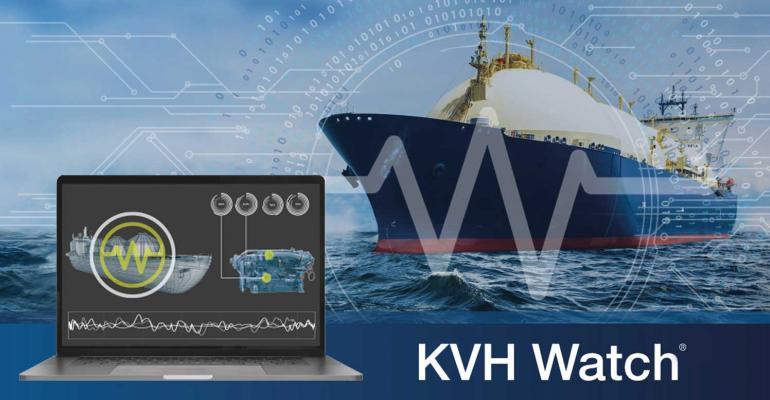 KVHWatch (002).jpg