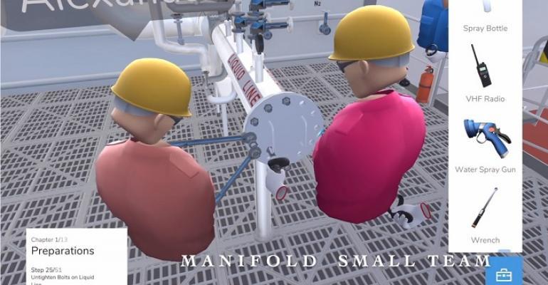 Kanda_small manifold team.jpg