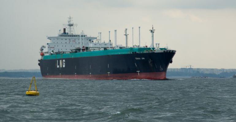 LNG carrier.jpg