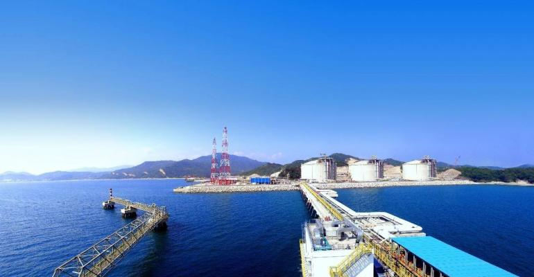 LNG terminal_ (002).jpg