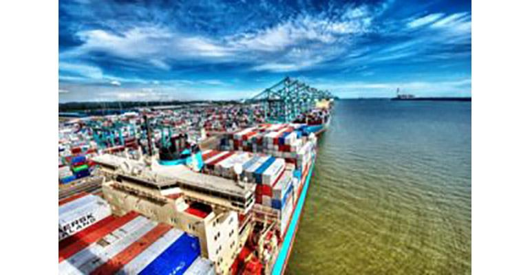 Maersk-featured.jpg