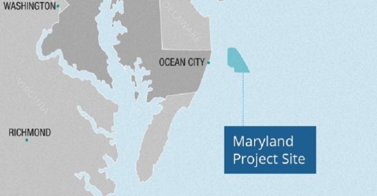 Map_Marwinco_source_USWINDInc_website.jpg