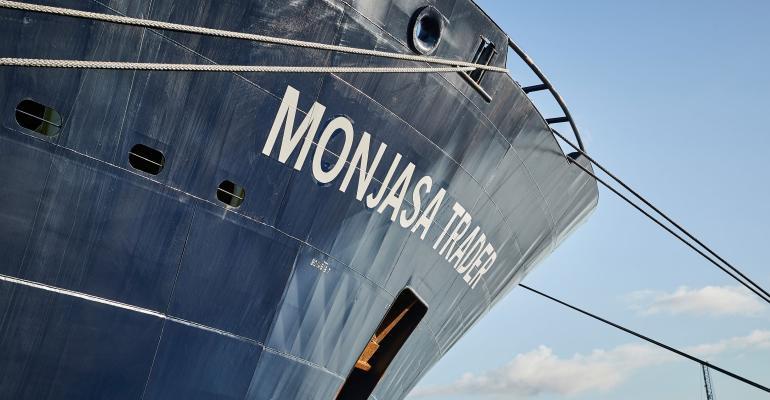 Monjasa_Trader.jpg