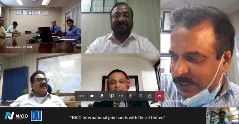 NICO_Diesel United_Joins Hand.jpg