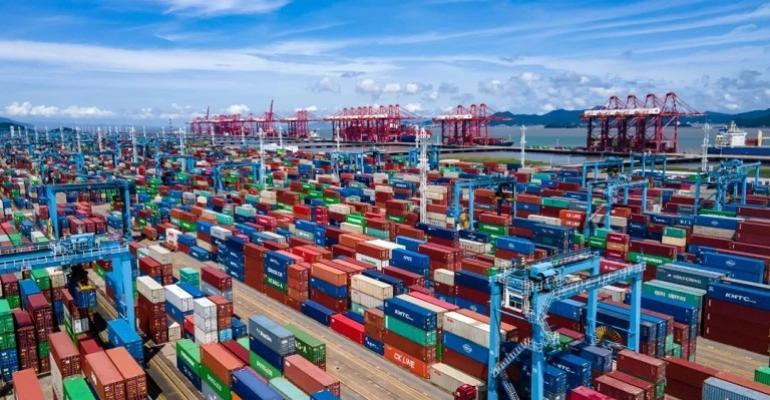 Ningbo zhoushan port container terminal.jpg