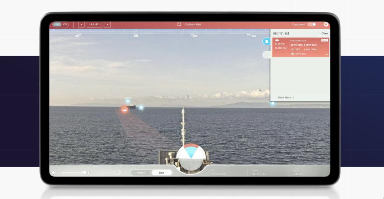 Orca Screenshot 1.png