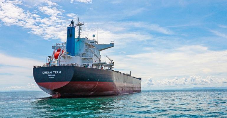 PANAMA SHIP REGISTRY.jpg