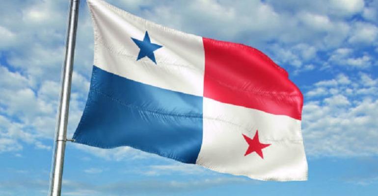 Panama flag (002).jpeg