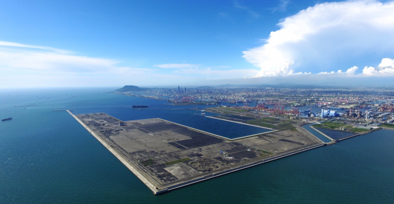 Phase-2 of the Intercontinental Container Terminal (ICT).png