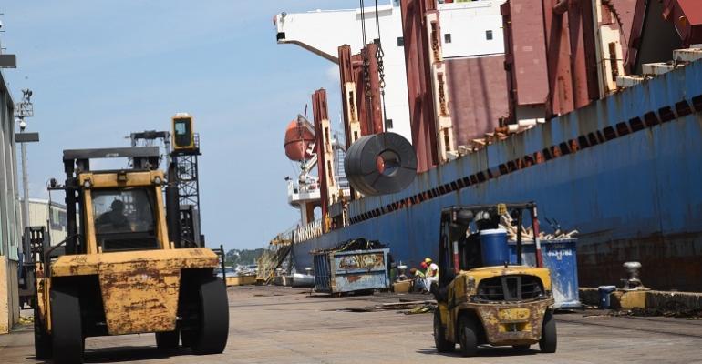Port NOLA - Coastal Cargo 9.3.21.jpg